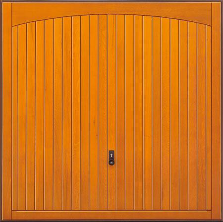 Up Amp Over Garage Doors Kingston Upon Thames Surrey