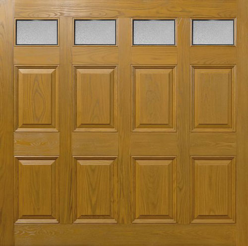Grp Garage Doors Fibreglass Kingston Upon Thames Surrey