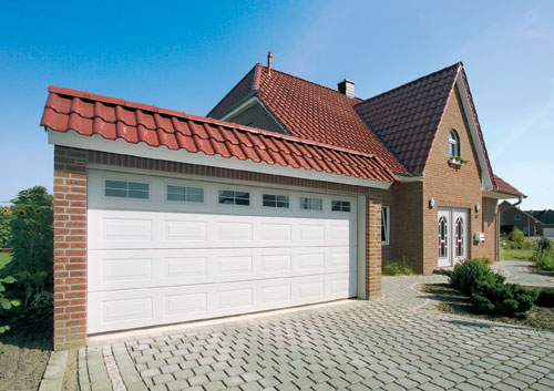 Gallery View High Quality Images Of Our Ranges Wessex Garage Doors