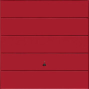 Ascot Ruby Red