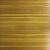 Bingham - Cedar Garage Doors