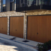 CDC-GRP-Garage-Door-Verwood