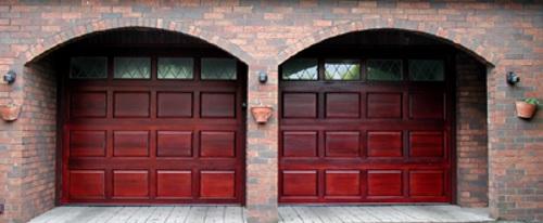 cedar-door-garage-doors