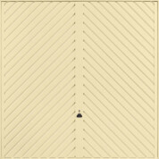 Chevron_Light Ivory