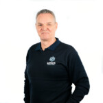 Chris P - Senior Surveyor Company Director
