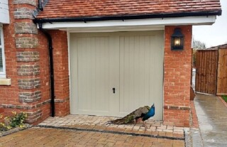 GRP-Garage-Door