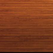GaraRoll Golden Oak