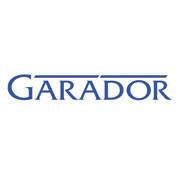 Garador Logo Image