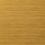 Linear Medium Light Oak