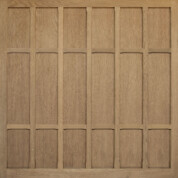 Monmouth_Oak_Fairoak - Woodrite