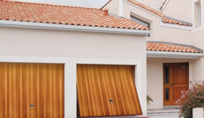 novoferm-garage-doors