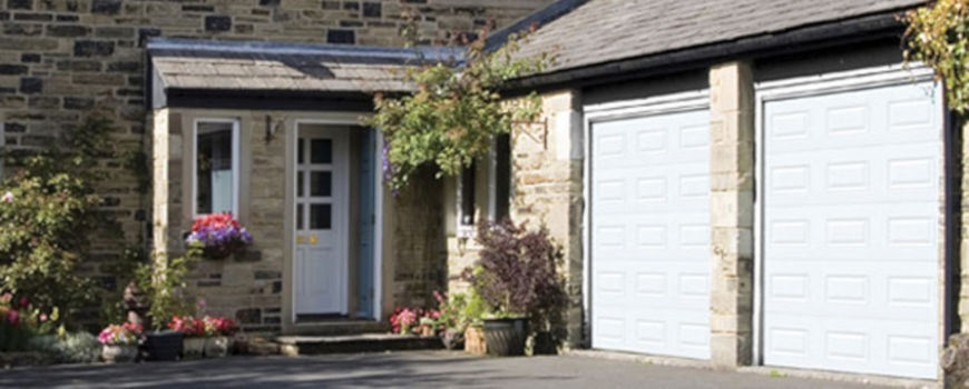 sws-garage-doors