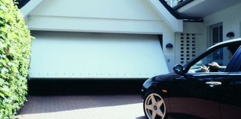 teckentrup-garage-doors