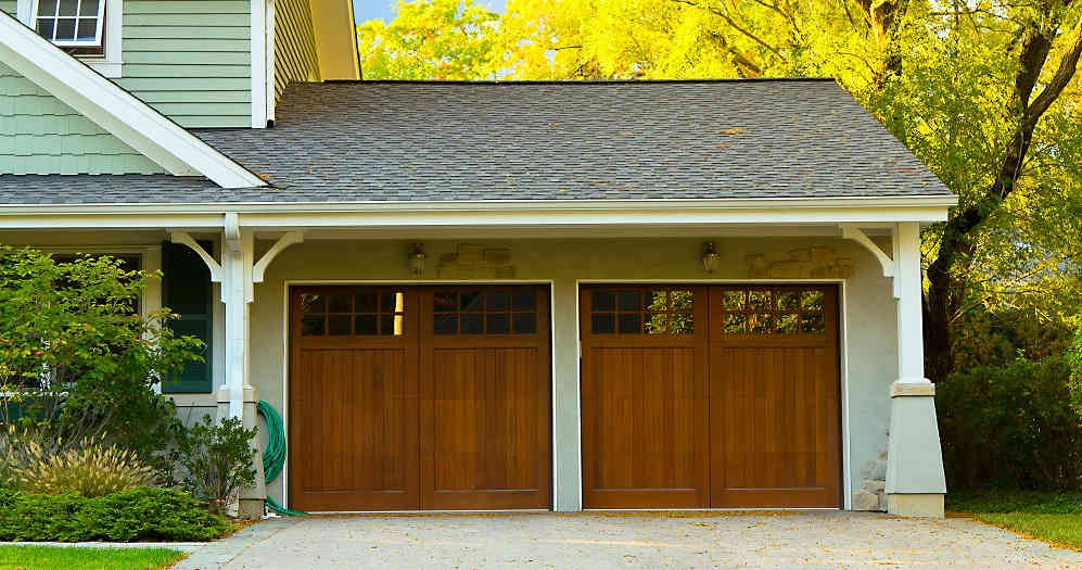 Four questions before you buy a new garage door wessex garage doors has your garage door suffered damage or is it just time for a change upgrading your garage door can breathe new life into the exterior of your property and solutioingenieria Gallery