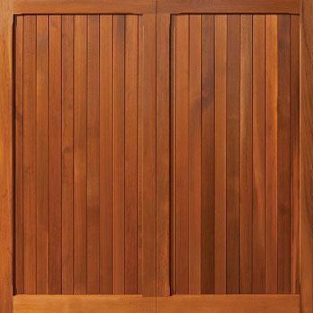 Woodwrite Balmoral Range