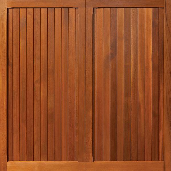 Woodwrite Balmoral Range Image - Chalfont