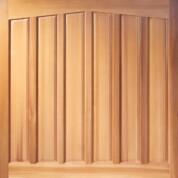 Woodwrite-Buckingham-Range-Image