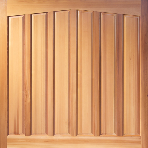 Woodwrite Buckingham Range Image