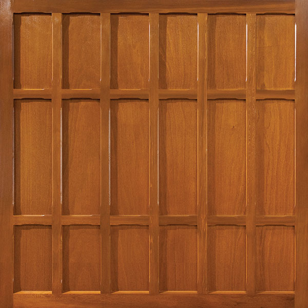 Woodwrite Somerset Range Image