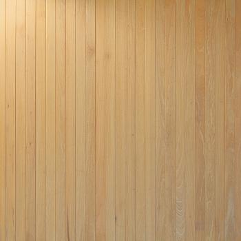 Woodwrite Warwick Range