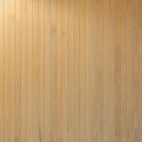 Woodrite Warwick Range Installers Wessex Garage Doors
