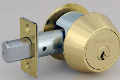 4 Common Types Of Garage Door Lock Wessex Garage Doors