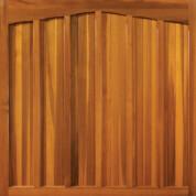 quainton - Woodrite