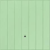 Windsor Pastel Green