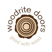 Woodrite Doors